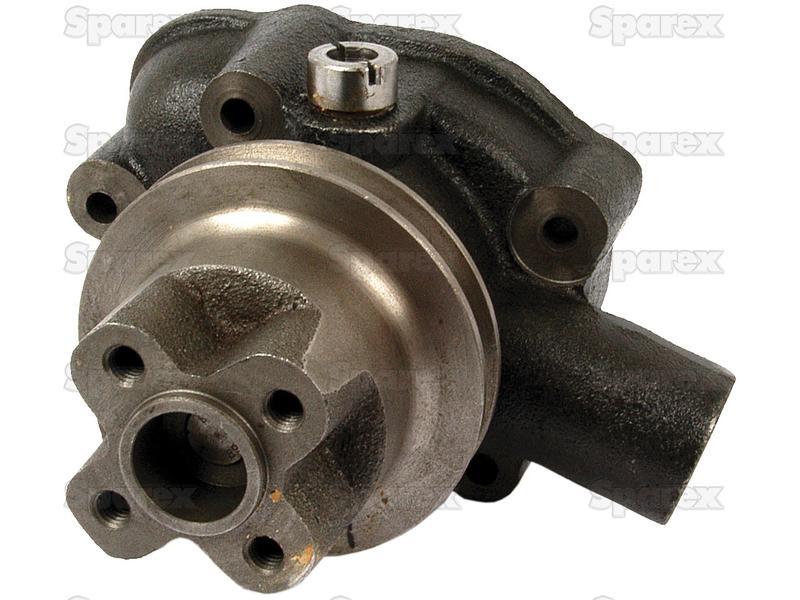 Glow Plug S.67188 SBA185366010, 83920293, BA1853660,