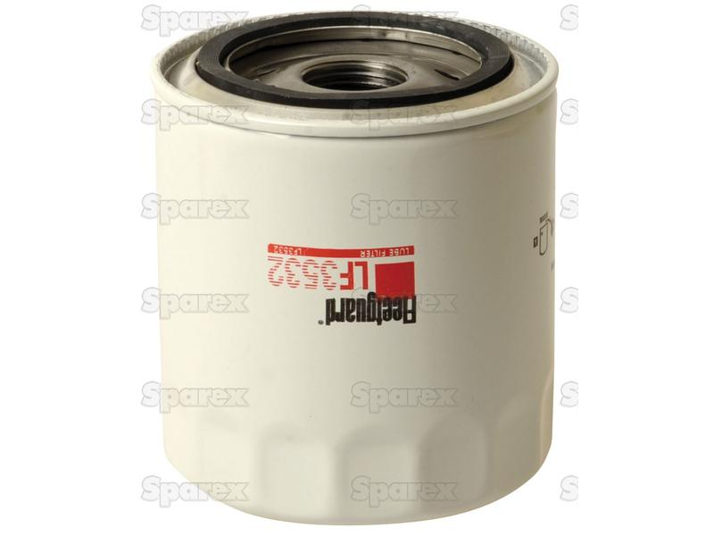 Oil Filter S.76254 3136046R93, 3136046R91, 3136046R92, MIPF898, LSF5163, CR319, 319, 660, P550719, LF3532, LFP791