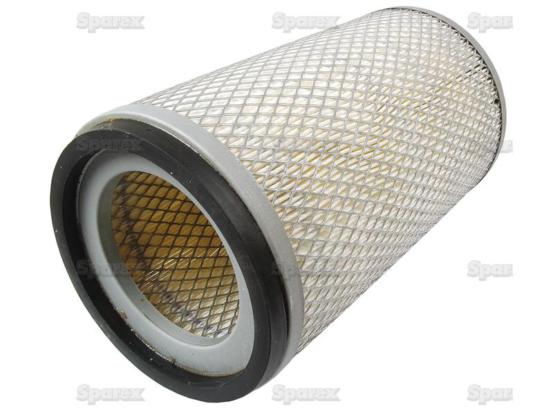 Outer Air Filter S.76289 K945043, K945043, P526749,