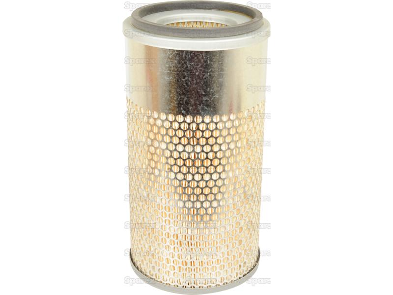 Outer Air Filter S.76339 AF1858, SA11808, 1698374M1, 1698374M2, 1698 374M2, 1698374M1, 1698374M2,