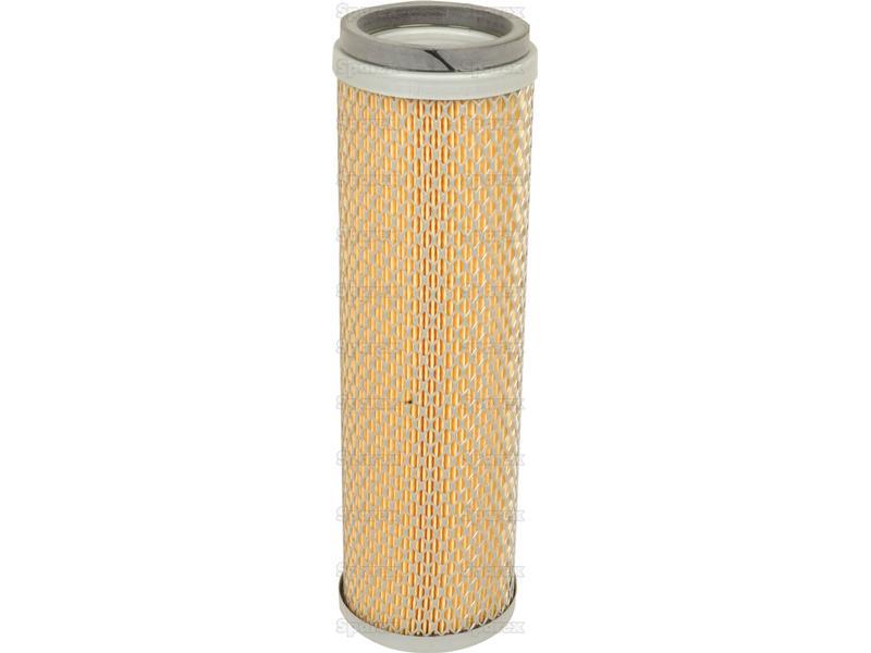 Inner Air Filter S.76340 1698375M1, 1698375M2, AF1859, SA11809, 1698375M1, 1698375M2,