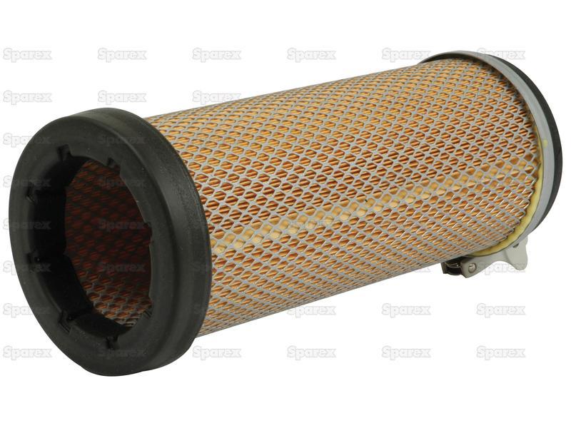 Inner Air Filter S.76345 P527680, P531751, LAF3585, RE34963, LAF3585, C2791,