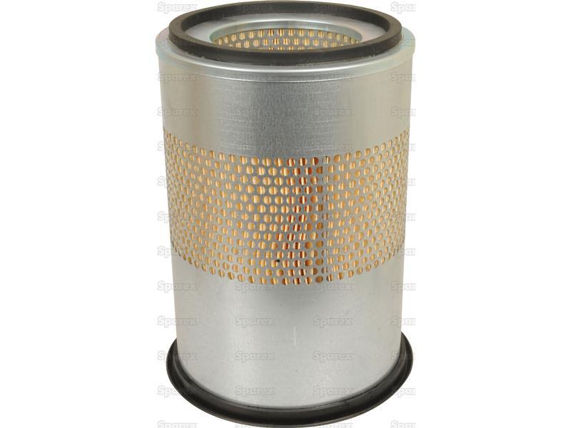 Outer Air Filter S.76406 82003741, 82001781, 82008596, 82008596, AF25498, SA16208,