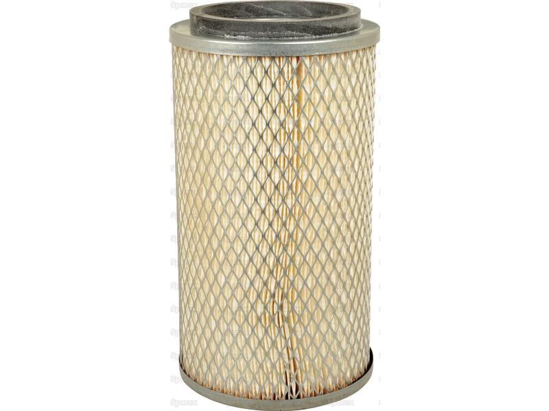 Outer Air Filter S.76436 SMP181163, P145150, P181163, AF4736, AT65296, LAF1163, RE24619, C18009x,