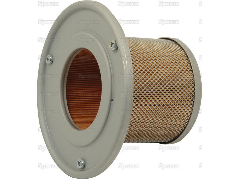 Inner Air Filter S.76553 P607354, P783501, AF25301, SA17003, LAF8390, AL78224, LAF8390, C1342,