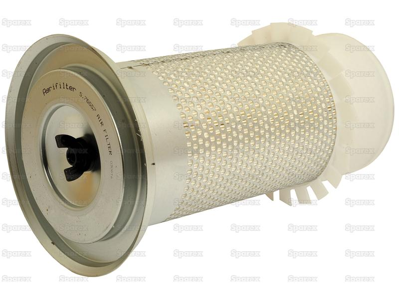 Outer Air Filter S.76557 AEK2006, 9679K, CR9679K, P770169, P771548, AL30394, DE17263, LAF1859, LAF1859, C16334,