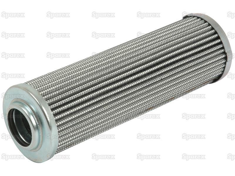 Hydraulic Filter - Element S.76677 6005020221, RE6005020221, 3619594M1, 3540378M1, 3619594V1, 361959M1, 3540378M1, 3619594M1, 6005020221,