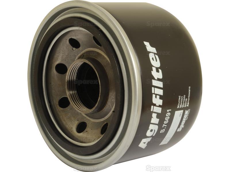 Hydraulic Filter S.76691 P551248, 6636137950, 3616579M2, 3907580M1, 4303303M1, 3907580M2, 3616579M1, 3616579M2, 3616579M1, 4303303M1, 3907580M1, 3907580M2, 6005019259,