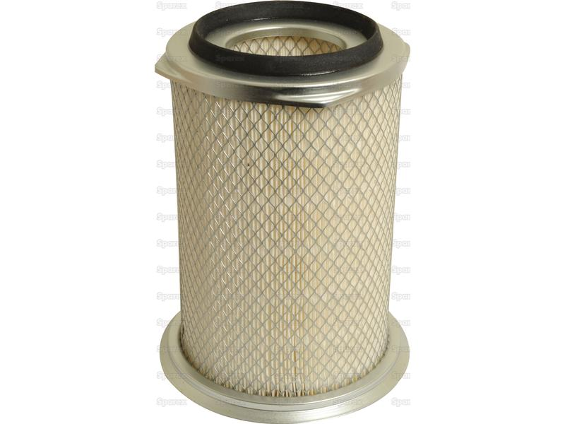 Outer Air Filter S.76732 3808606M1, 3595500M1, P771590, LAF8973,