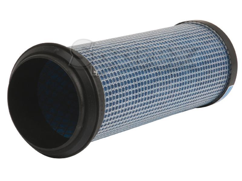 Inner Air Filter S.76867 LAF8354, AL67195, AL58730, CR9649, 9649, P539242,
