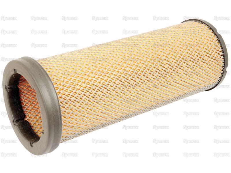 Inner Air Filter S.76870 4270018M1, P538456, AF25360, SA16179, RE51630, LAF5847, 4270018M1,