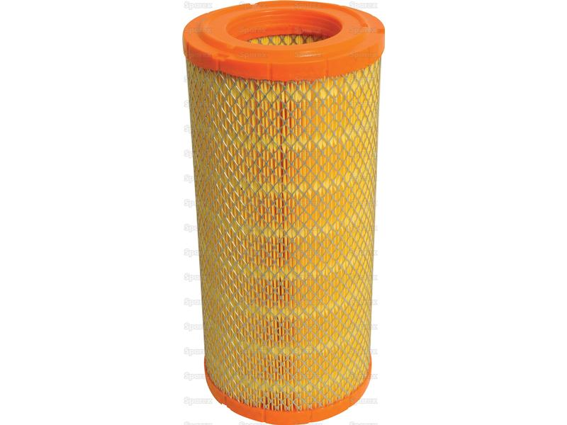 Outer Air Filter S.76873 1930589, 222421A1, 84217229, 87682989, 87682993, 1930589, 47128157, 1930589, 47128157, 82981152, 47132343, 84036676, RT6005011111, EQ35545/001, AT171853, 59700-26112, 3540051M1, 4270033M1, 427471A1, 6005 011 1111, 60050111111, AEM2668