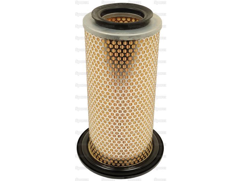Outer Air Filter S.76892 1735111080, 1735111083, 17351-11080, 17351-11083, 200138A1, AEM2630, P777240, AF4991, SA12775, LAF4514,