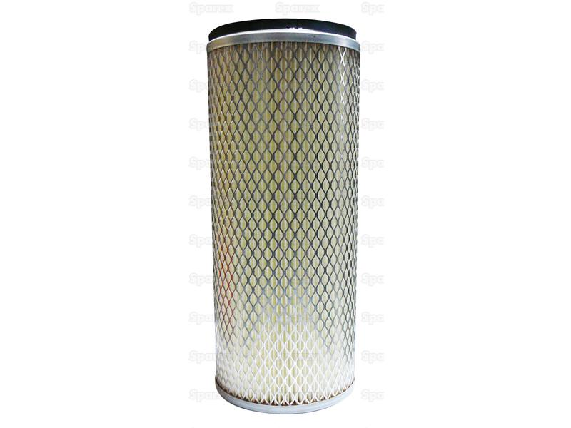 Inner Air Filter S.76982 1041846M91, LAF1778,