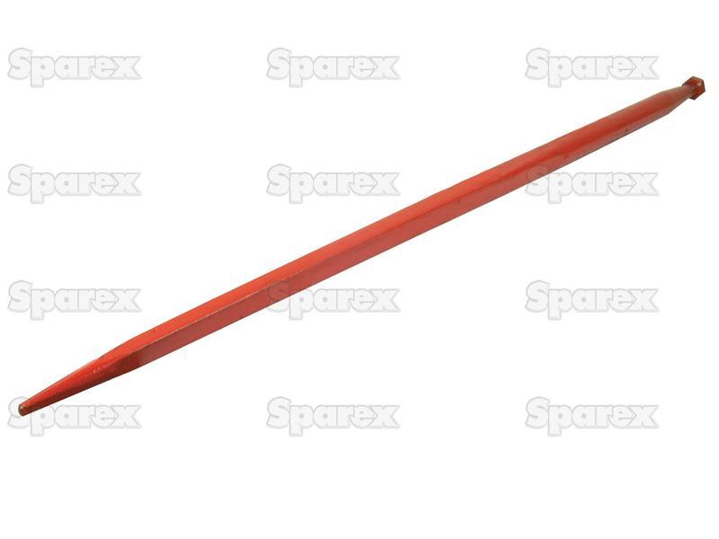 Bale Spear S.77019 241163, 241163M28, KK241163M28,