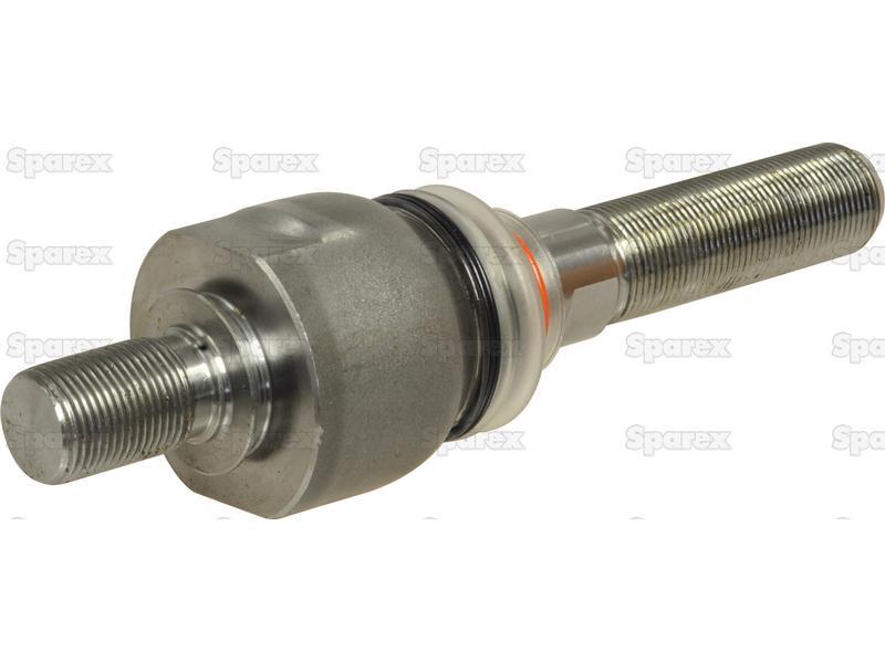Steering Joint S.7797 ZP0501310060, 1968468C1, 1968463C1, F198300100030, 1968463C1, 83957098, ZP0501310060, AL80541, 1968463C1, 1968468C1,
