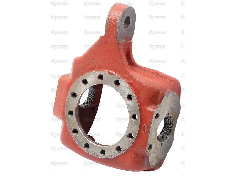 Axle Housing S.7859 3230955R1, 3229803R1,