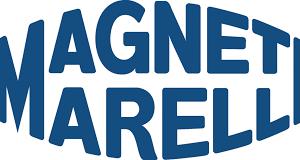 Magnetimar