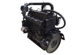 Sisu Diesel