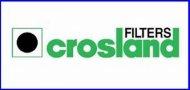 Crosland Filters